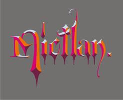 Mictlan by Dyal