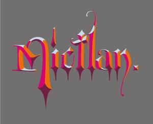 Mictlan