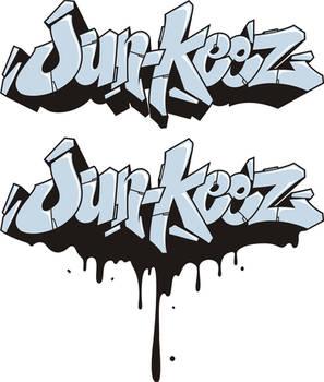 Jun-Keez 2