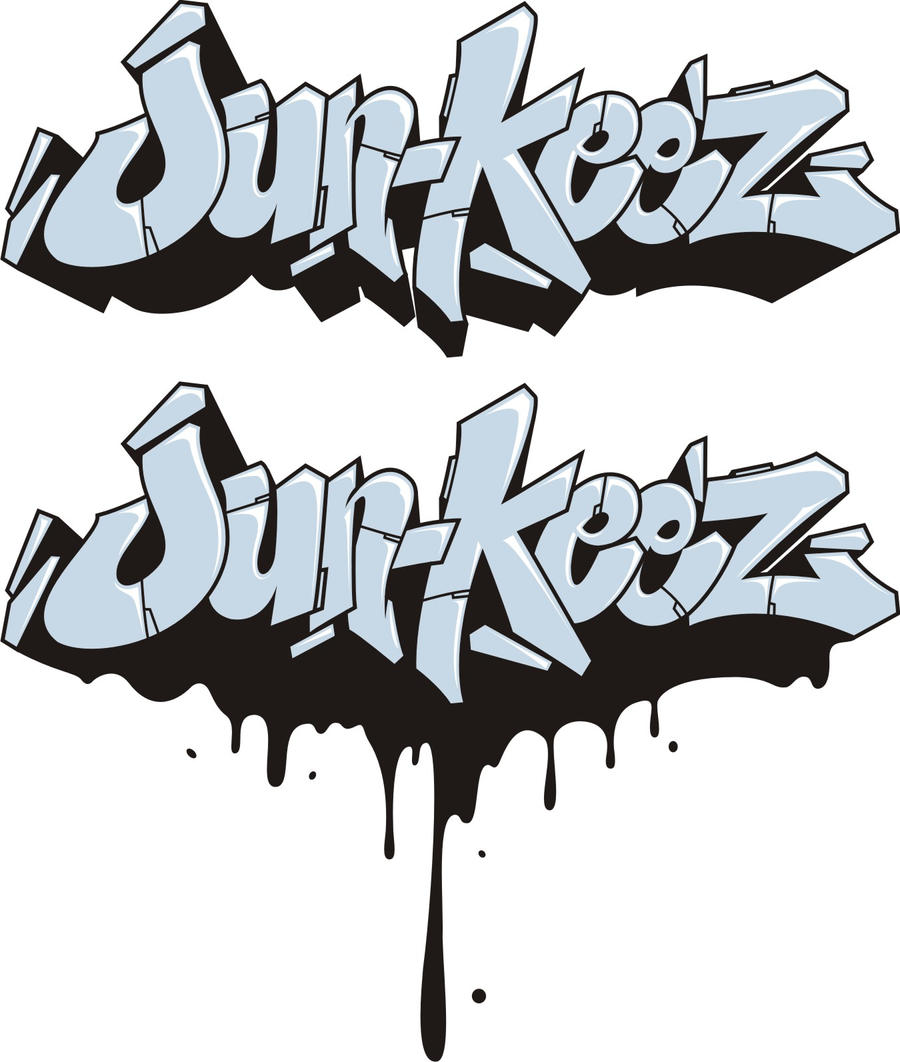Jun-Keez 2 by Dyal