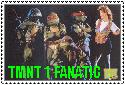 TMNT1 Stamp by jadepyrolightning