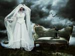 Missing Bridegroom