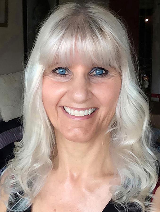 KarinClaessonArt's Profile Picture