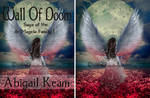 Wall of Doom book cover