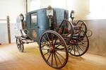 Wagon 4