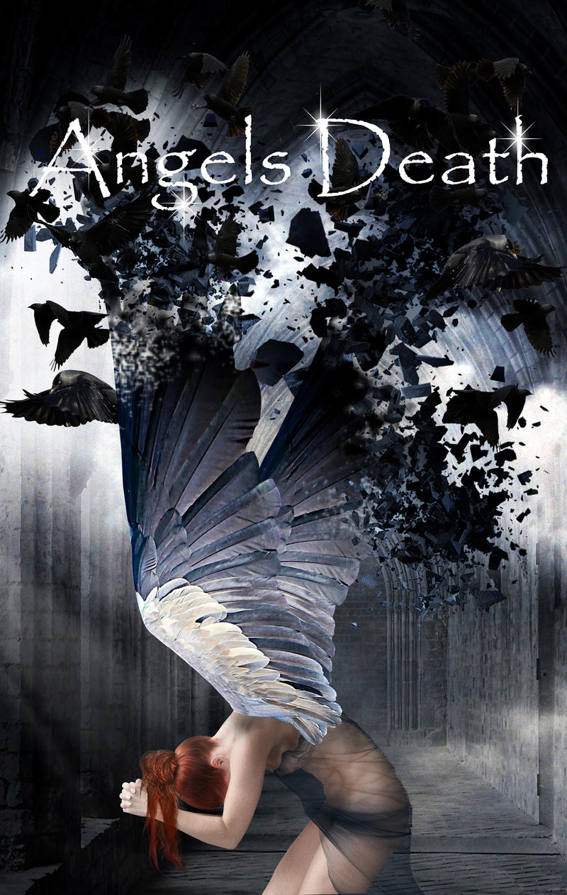 Angels Death cover