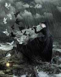 Sorrow and Hope