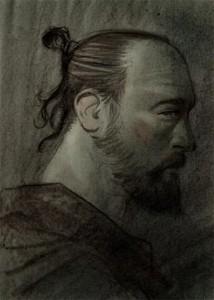 MaxHierro's Profile Picture