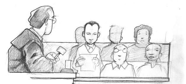 jury_sketch_by_MaxHierro.jpg