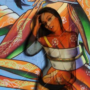 OniPhotosStudios's Profile Picture