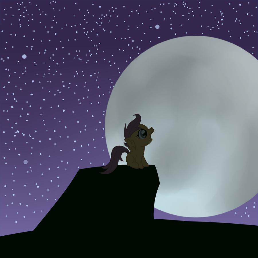 Moondancer by Fetchbeer