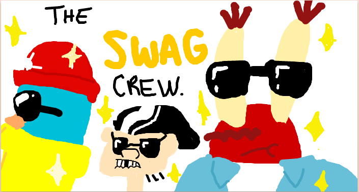 the_swag_crew_by_lucky_puppy-d5q0itb.png