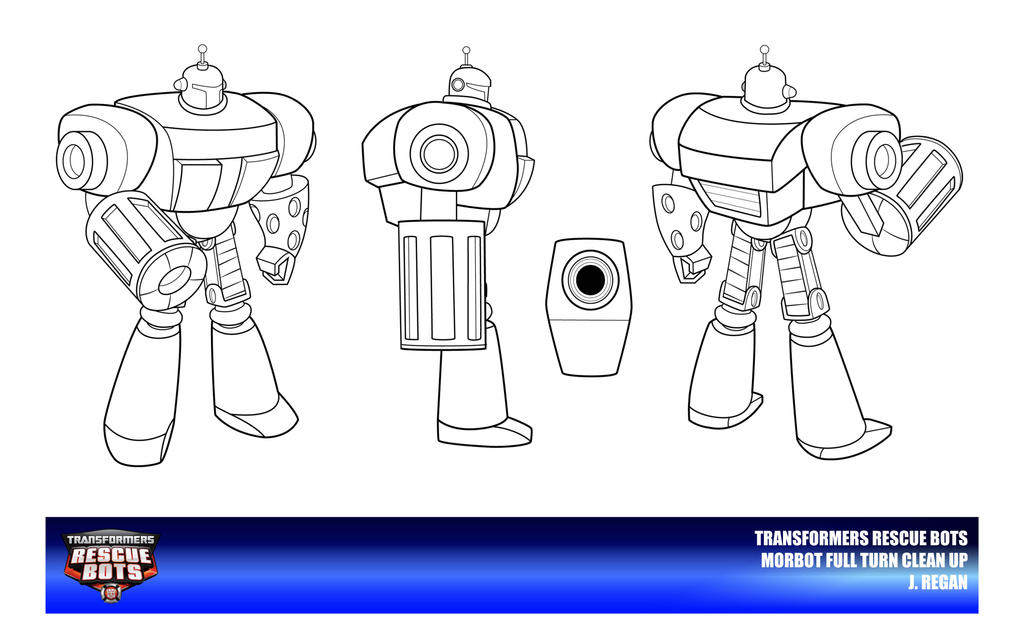 Holiday Coloring Pages Printable Rescue Bots Coloring Pages