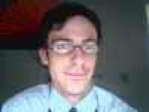 nick6622's Profile Picture