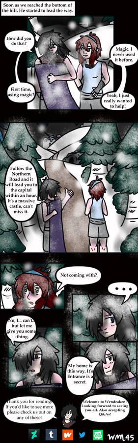 Chapter 1 Oath Raiser pg 10