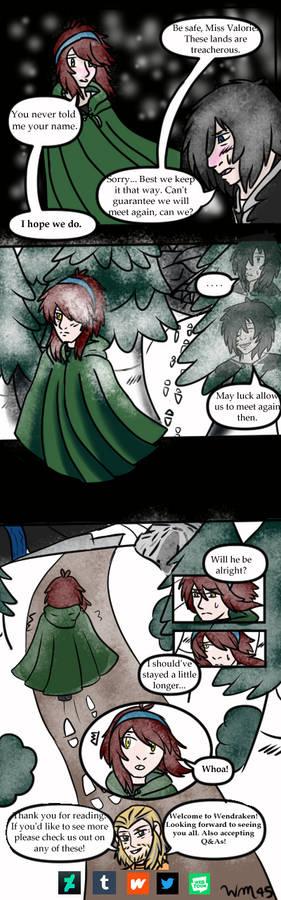 Chapter 1 Oath Raiser pg 13