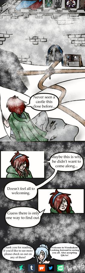 Chapter 1 Oath Raiser pg 14