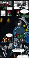 Chapter 1 Oath Raiser pg 22