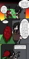 Chapter 1 Oath Raiser pg 41