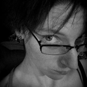 MysticArts26's Profile Picture