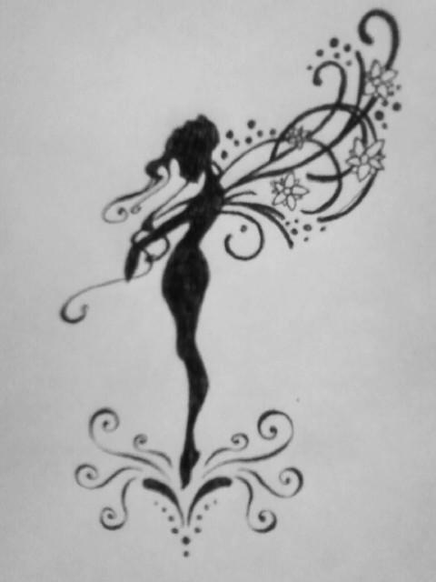 tattoo designs by joel schultz. Black Bedroom Furniture Sets. Home Design Ideas