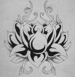 Testing Lotus Designs