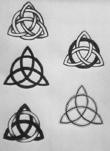 Tattoo Designs For Carin By Themajesticcarnival On Deviantart