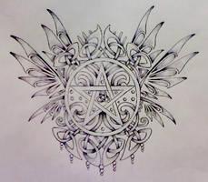 Spare Time Artwork