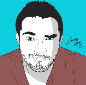 Crishark's Profile Picture