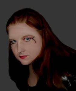 panda69680102's Profile Picture
