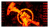 Stamp - Red Faction: Guerrilla by FlaringBlaze