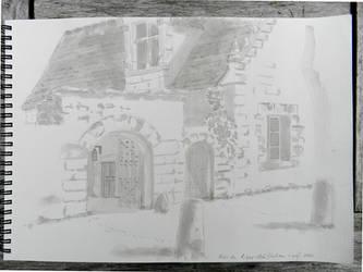 Chateau-vignoble-web by DanielDescamps