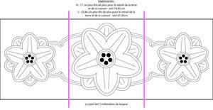 Fleur Porte by DanielDescamps