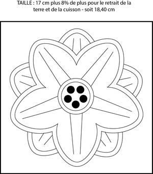 Fleur Fenetres