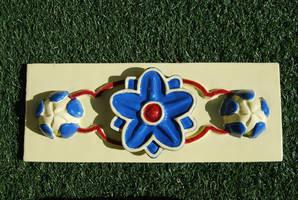 Ceramique Facade-01