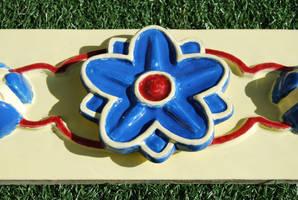 Ceramique Facade-03