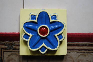 Ceramique Facade-05