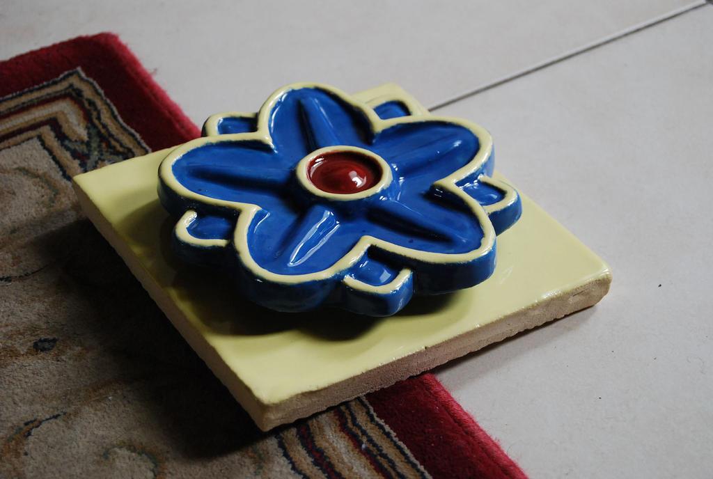 Ceramique Facade-06 by DanielDescamps