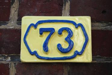 Ceramique Facade-09