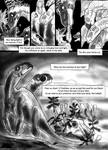 MotC:: The Pact - Page 10