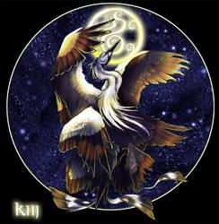 +DS+: The Resrei : Kiij