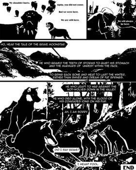 Canis: Page 14
