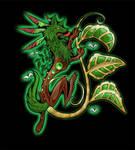 Emblem: Arista