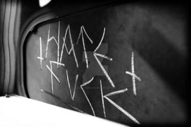 HATE F...