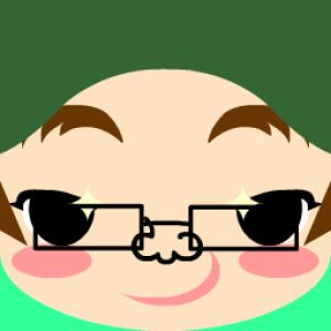 alcrestkiera's Profile Picture