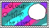 Colour Outside the Lines Stamp by allyalltheway