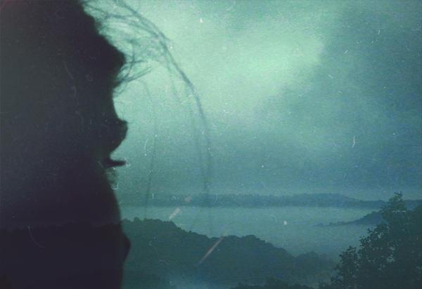 hurricane by MimusVitae