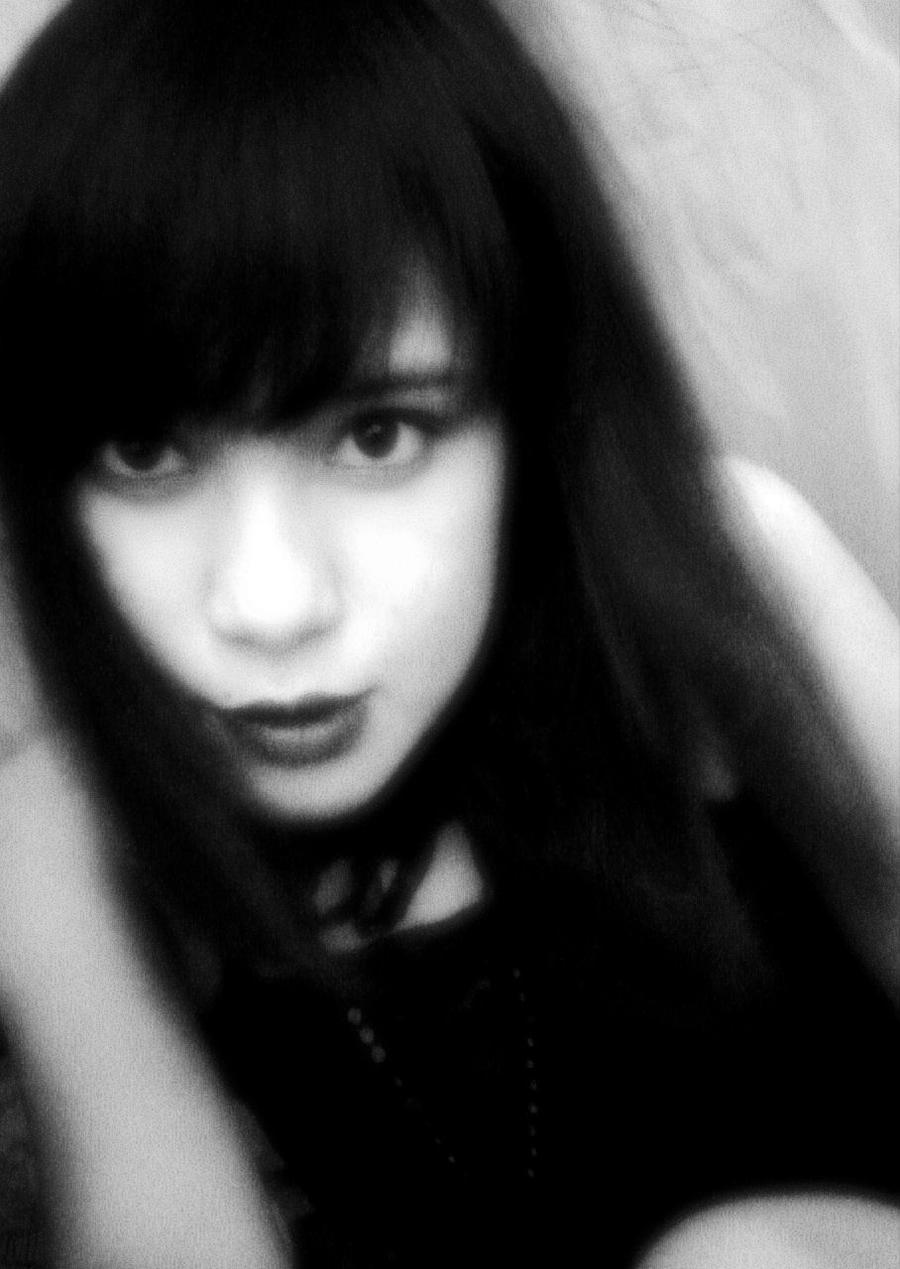 lianne07's Profile Picture