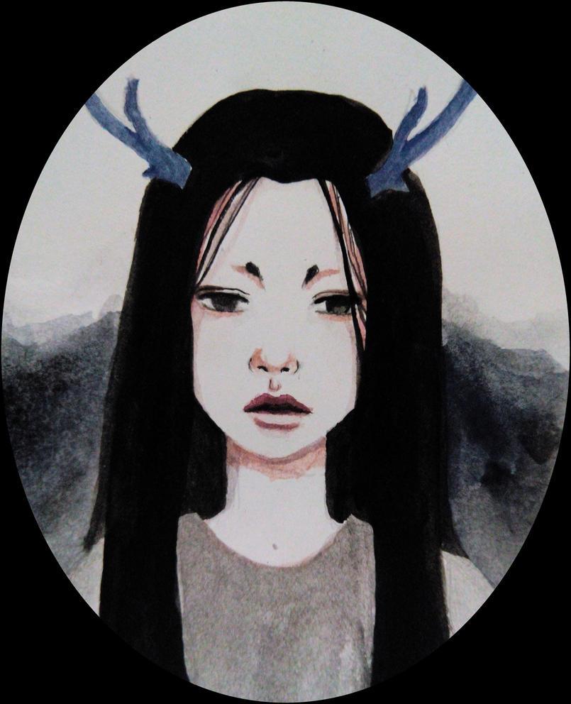 Null by lianne07