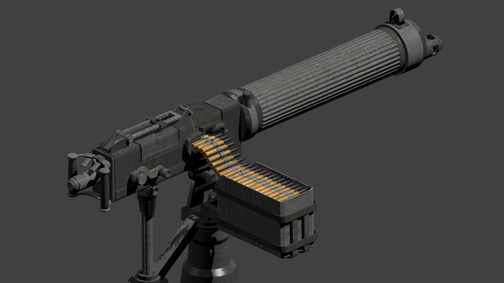 develop heavy machine guns - 1024×576